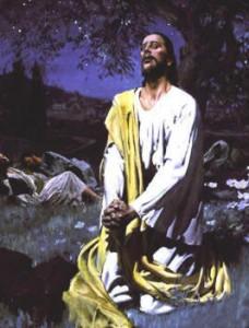 jesus_gethsemane_21